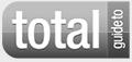 Total Digital Marketing Success