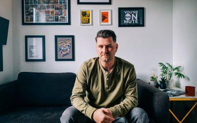 New recruits kickstart creative agency's year