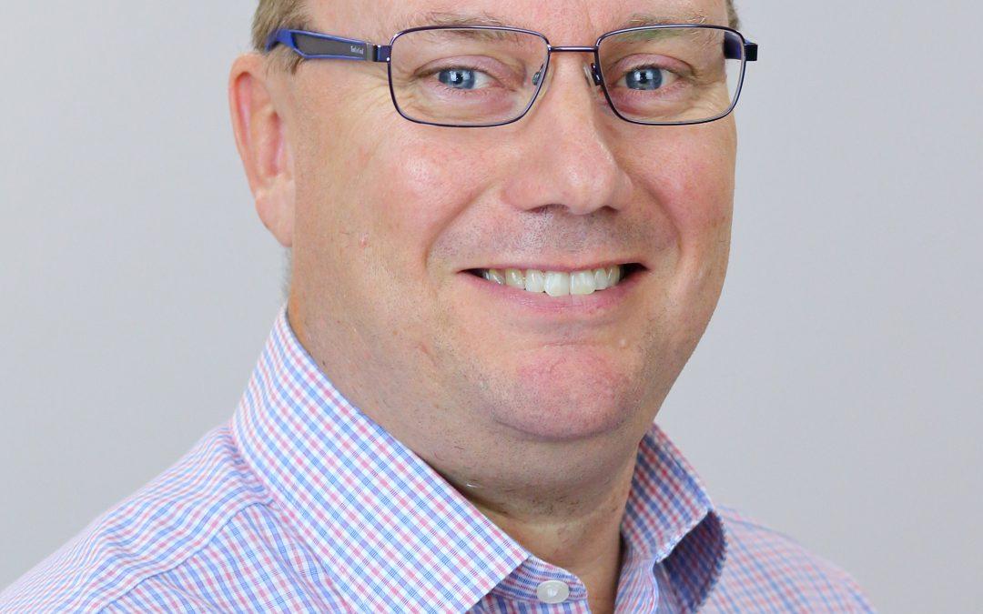 Wiltshire strategic marketing consultancy gets new director