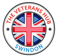 The Veteran's Hub Swindon