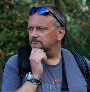 Craig Alexander - Swindonian Clarifying Covid Data