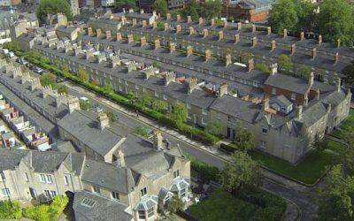 £19.5m for Swindon Regeneration Projects