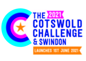 Cotswold Challenge goes live today!