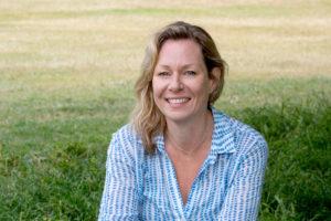 Climate Crisis Solutions Unity - Pamela Barbarto