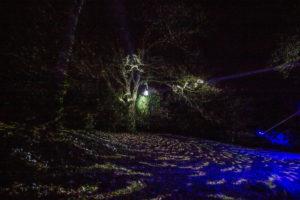 Luminism – Light Art Pioneers'. - Reflections